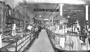 thumbnail of store photos