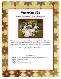 victorian-tea-2016-e-invit
