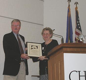 clho_award