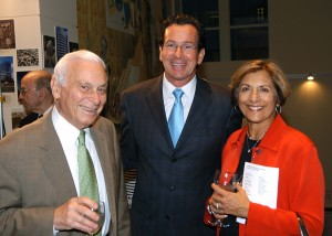 R Rich, D Malloy, S Goldstein